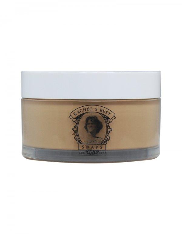 Luminous Beautifying BB Cream product