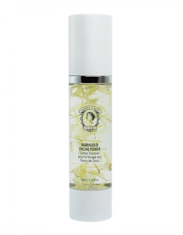 Marigold Facial Toner product