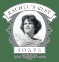 Rachel's Best Soaps-Logo